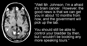 2009-08-29.brain-cancer