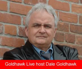2009-09-03.goldhawk