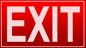 2009-10-28.exit