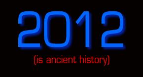 2009-11-16.2012