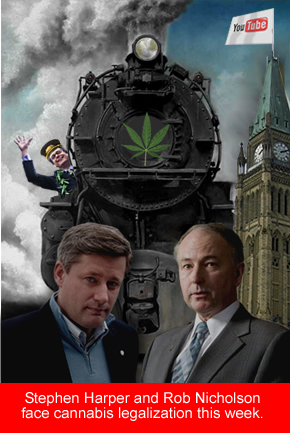 2010-03-14.cannabis-train