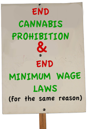 2015-05-03.minimum-wage-laws-sign