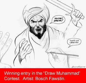 2015-05-09.draw-muhammad