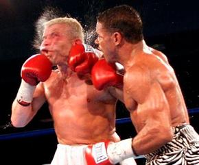 2015-06-20.punching-cheek