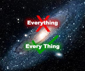 2015-06-21.universe