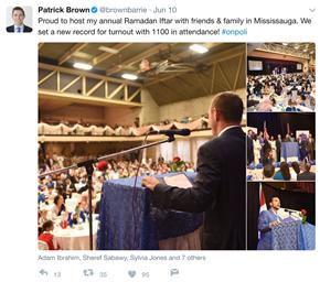2017-06-11-patrick-brown-ramadan